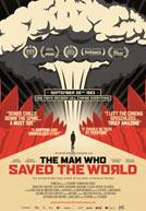 TheManWhoSavedTheWorld-poster