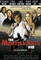TheMartialArtsKid-poster