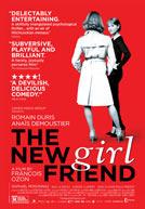 TheNewGirlFriend-poster