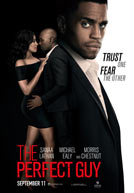 ThePerfectGuy-poster