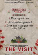 TheVisit-poster