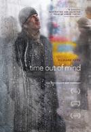 TimeOutOfMind-poster