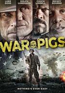 WarPigs-poster