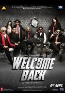 WelcomeBack-poster