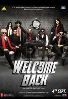 WelcomeBack-poster