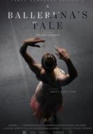 ABallerinasTale-poster