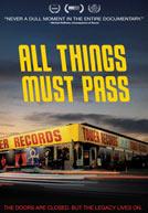 AllThingsMustPass-poster