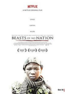 BeastsOfNoNation-poster