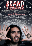 BrandASecondComing-poster