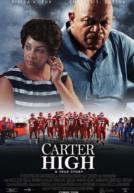 CarterHigh-poster