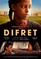 Difret-poster2