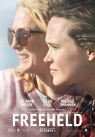 Freeheld-poster