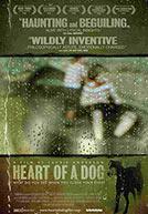 HeartOfADog-poster