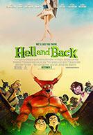 HellAndBack-poster