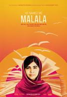 HeNamedMeMalala-poster