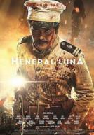 HeneralLuna-poster