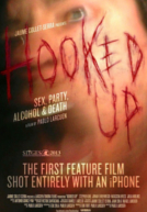 HookedUp-poster
