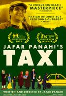 JafarPanahisTaxi-poster
