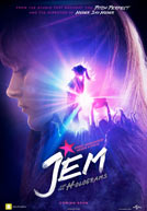 JemAndTheHolograms-poster