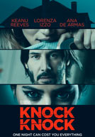 KnockKnock-poster