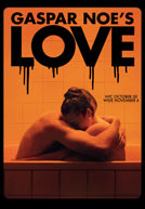 Love-poster