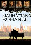 ManhattanRomance-poster