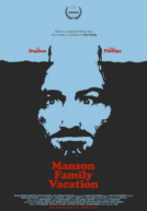MansonFamilyVacation-poster