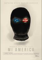 MiAmerica-poster