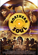 NorthernSoul-poster