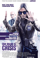 OurBrandIsCrisis-poster