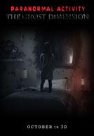 ParanormalActivityTheGhostDimension-poster