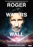 RogerWatersTheWall-poster