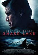 SharkLake-poster