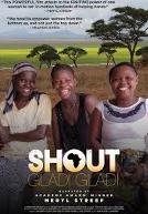 ShoutGladiGladi-poster