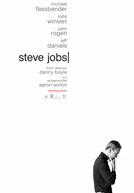SteveJobs-poster