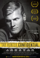 TabHunterConfidential-poster