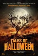 TalesOfHalloween-poster