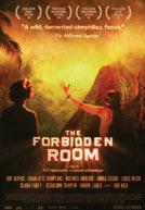 TheForbiddenRoom-poster2
