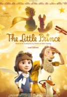 TheLittlePrince-poster