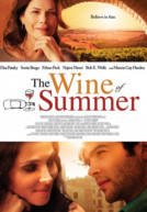 TheWineOfSummer-poster