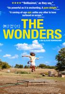 TheWonders-poster