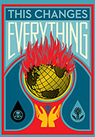 ThisChangesEverything-poster