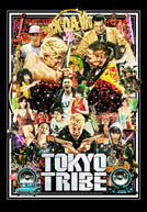 TokyoTribe-poster