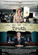 Truth-poster
