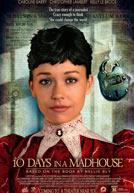 10DaysInAMadhouse-poster