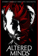 AlteredMinds-poster