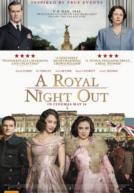 ARoyalNightOut-poster