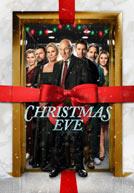 ChristmasEve-poster