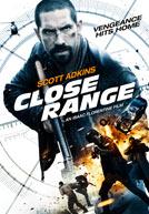 CloseRange-poster