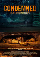 Condemned-poster